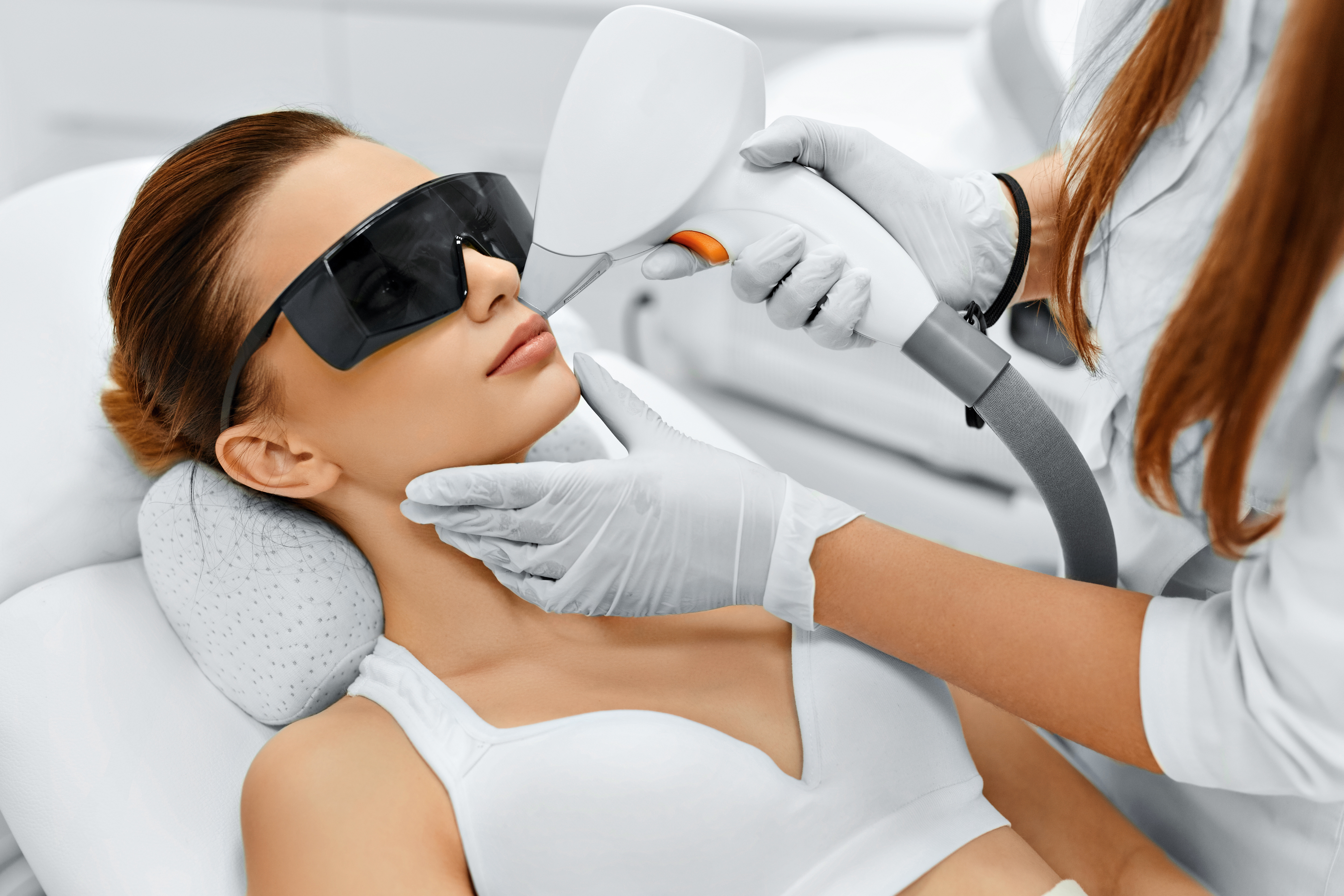 asian laser hair removal