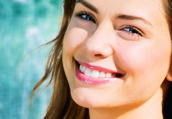 hydra oxygen facial